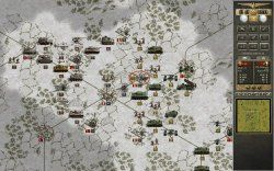 Panzer Corps Gold Edition Games