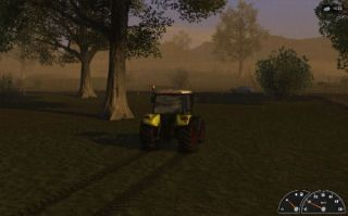 Agricultural Simulator 2011   Gold Edition [Download]