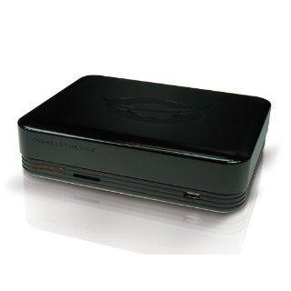 CM3HD MEDIA PLAYER 1080P Full HD Cardreader USB Host MKV H.264