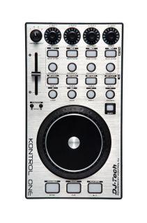 Продам продаю tech 21sansamp psa tc electronic g major миди контроллер midi moose вся внутренняя коммутация включая