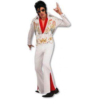 Kostüm Elvis Presley Spielzeug
