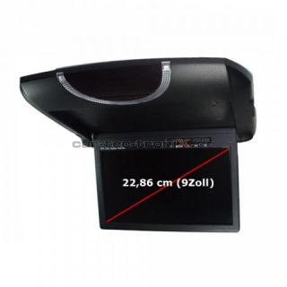 Car DVD Video - m