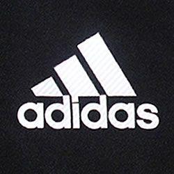 ADIDAS ClimaCool 365 LONGSHORT [L] Short Sportshort Fitness Laufshort
