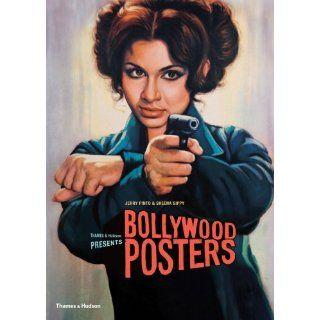 The Art of Bollywood: Rajesh Devraj, Edo Bouman, Paul