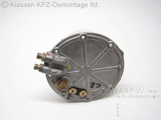 Kraftstoffpumpe Ferrari F355 (Benzinpumpe Fuel pump)