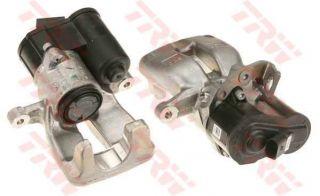 TRW brake caliper VW,VW (FAW) BHN358E