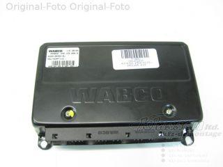 Steuergerät Stoßdämpfer Jaguar XJ XJ8 X350 X358 2W93 3B494 BJ