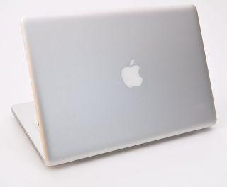 Apple MacBook Pro 33,8 cm (13,3 Zoll) Laptop   MC374D/A (April, 2010