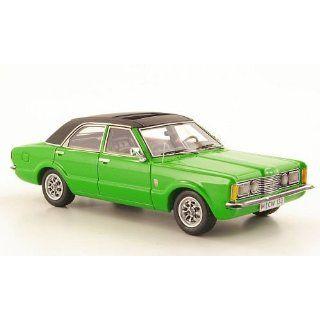 300 Stück, 1973, Modellauto, Fertigmodell, Neo Limited 300 143