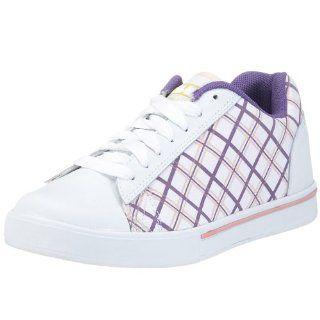 British Knights Quail Jug B23 3618, Damen Sneaker: Schuhe