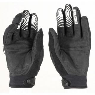 ONEAL 2011 SNIPER MX MTB SILICONE FINGERS OFF ROAD ENDURO MOTOCROSS