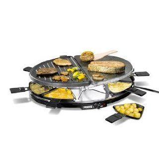 Princess Classic 3 in 1 Fun cook Set Küche & Haushalt