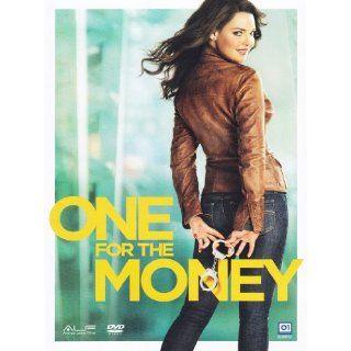 One for the money Katherine Heigl, Jason OMara, Daniel