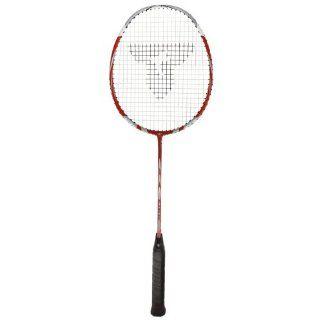 Sport & Freizeit Badminton Badmintonschläger