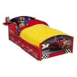 Disney Pixar Cars Kinderbett Bett Küche & Haushalt