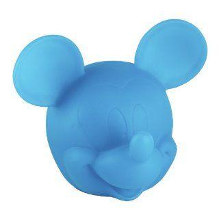 Disney MCH0062 Bettleuchte Micky Maus LED blau Beleuchtung