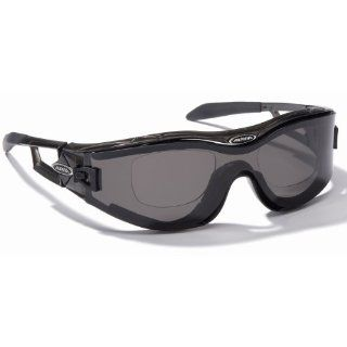 ALPINA PRO SPORT OPTIC Model PSO Swing 44 Sport Sonnenbrille