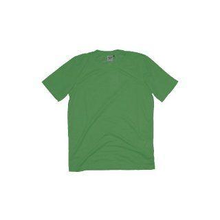 maier sports Kinder Shirt Tim Sport & Freizeit