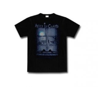 Alice In Chains * Looking In View * Shirt * S * Bekleidung