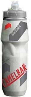 Camelbak Trinkflasche Podium Big Chill   mit Jet Valve Mundstück