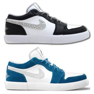 Nike Air Jordan Retro V.1 Neu Grössen und Farben wählbar I 1 Vi VII