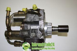 Hochdruckpumpe 16700AW401 Nissan PRIMERA HB P12 2,2 03