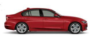 original BMW Doppelspeiche Styling 392 7.5x17 et37 6796239 gebraucht