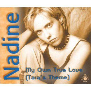 My Own True Love Musik