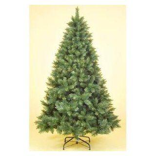 Meter Künstlicher Weihnachtsbaum ca. 300 cm Alberta Pine Tree