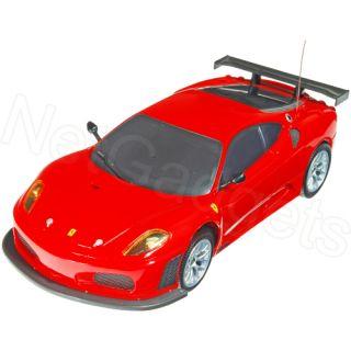 20 Scale Ferrari F430 GT Remote Radio Control RC Car