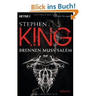 The Stand   Das letzte Gefecht Stephen King Bücher