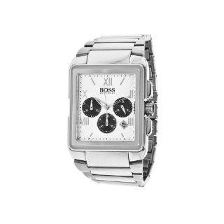 Hugo Boss Black Label Herren Armbanduhr chronograph 1512483