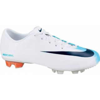 Nike Mercurial Miracle FG Soccer Cleats Mens