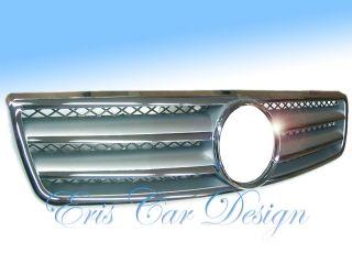Frontgrill Grill Mercedes 500 SEC CL 500 S420 CL 420
