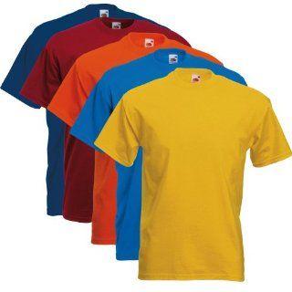 Sport & Freizeit Sportswear T Shirts & Tanks