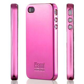 Hami Schutzhülle Case Cover Tasche f iPhone 4 4G #422