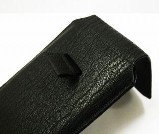 Nokia X7 Handy Leder Tasche Case Cover Bag Hülle Etui Schutzhülle