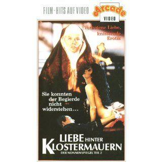 Der Nonnenspiegel Teil 2   Liebe hinter Klostermauern Derek de Lint