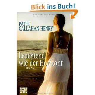 Herbstmond: Patti Callahan Henry, Sabine Schulte: Bücher