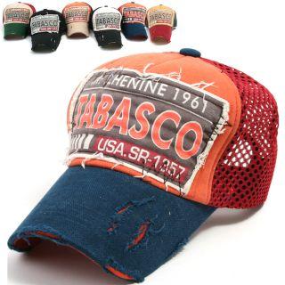 Ball Cap Mesh Baseball Caps Trucker Hat Trucker Hat Visor 435