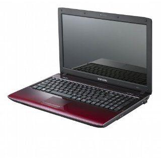 R730 JT04 i3 370M 2,4GHz 17,3 LED Display HD+ 169 4GB