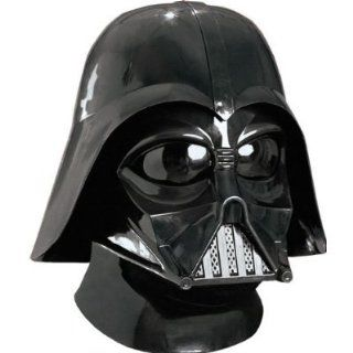 Star Wars Darth Vader Supreme Maske Helm Spielzeug