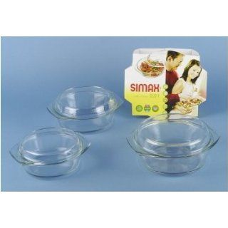 glasschüssel mit deckel