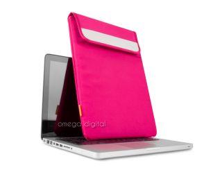 17.3 Notebook Laptop Sleeve Case For SONY VAIO E Series SVE1712Z1E