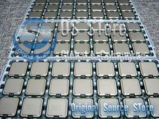 Intel Celeron D 440 SL9XL Desktop CPU Prozessor LGA775 512K 2.0Ghz