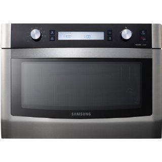 Samsung CP1395EST/XEG Mikrowelle / 36 L / 900 W / Grill / Reinigung