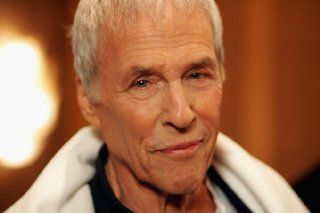 Burt Bacharach Songs, Alben, Biografien, Fotos