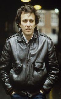 Don McLean Songs, Alben, Biografien, Fotos