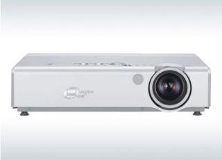 PT LB60E LCD Projektor 3200 ANSI Lumen XGA (1024 x 768) 43 452 Std