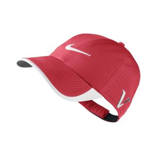 Mütze Nike Dri Fit Golf Cap Herren Schirmmütze 2012 Tour Gelöchert